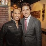 Justin Trudeau – 23rd Prime Minister Canada 2019