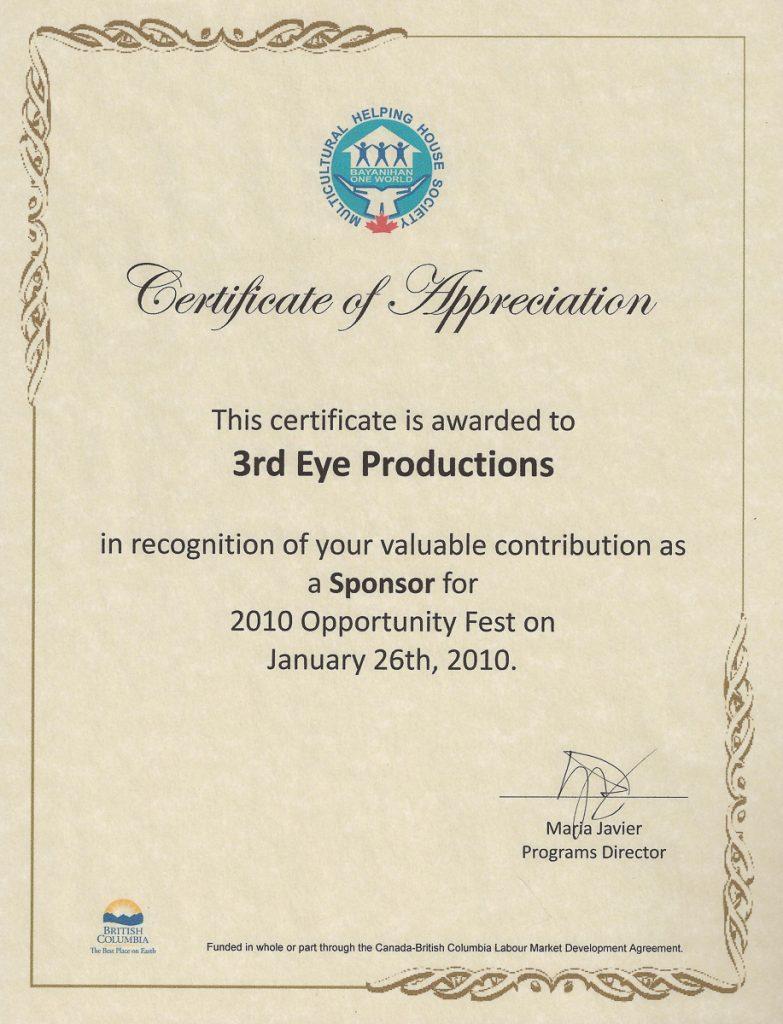 certificate-783x1024